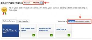 121121_eBayトップレイテッドセラー要件の確認方法