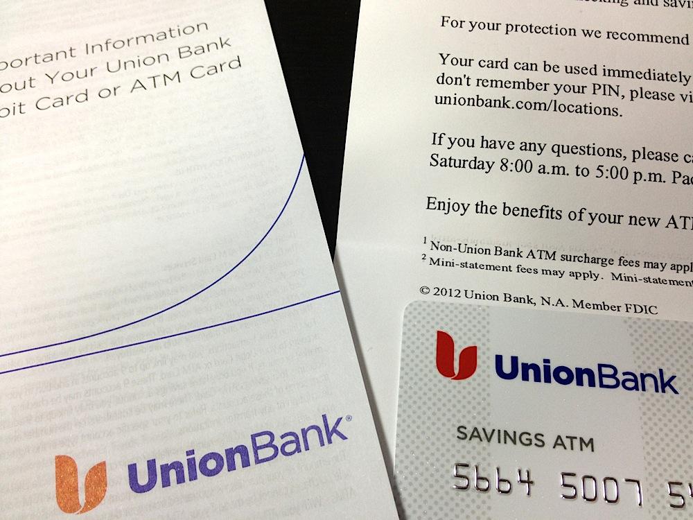 121222_ユニオンバンク_UNION_BANK