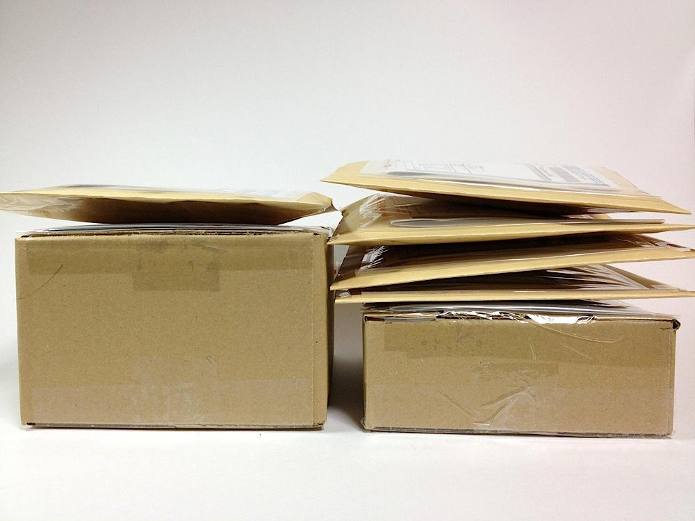 121226_package