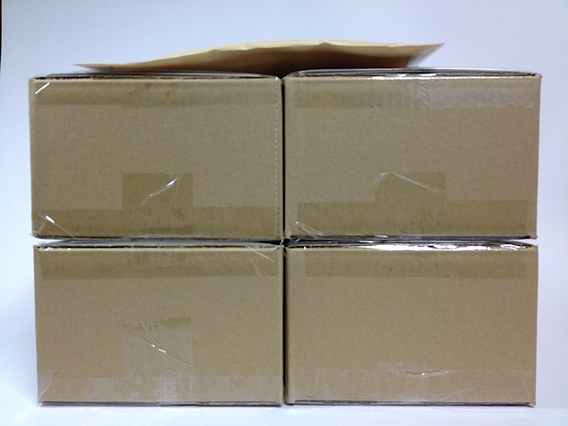 121228_package
