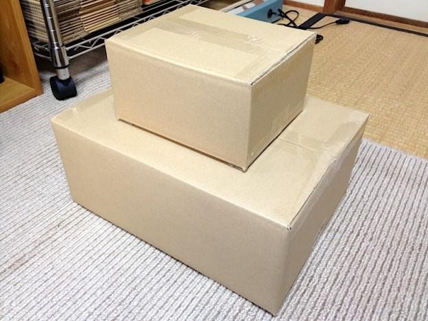 130110_eBay発送