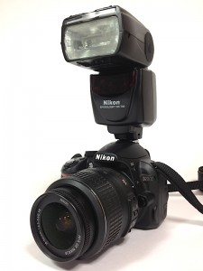 130207_nikon_camera