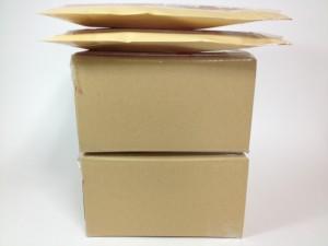 130212_package
