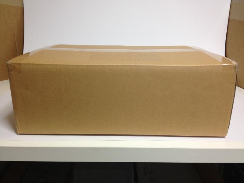130215_package