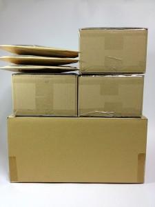 130217_package