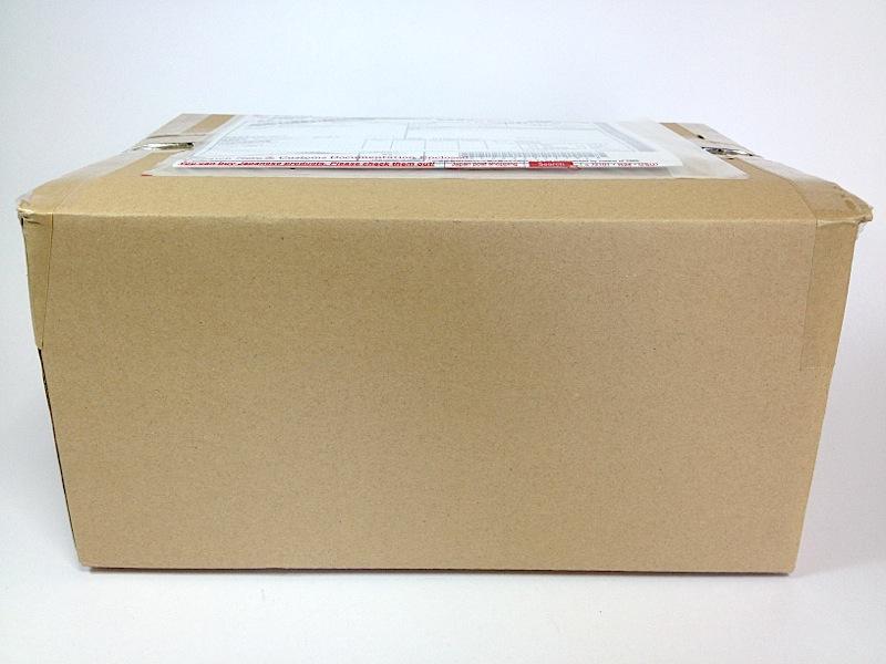 130224_package