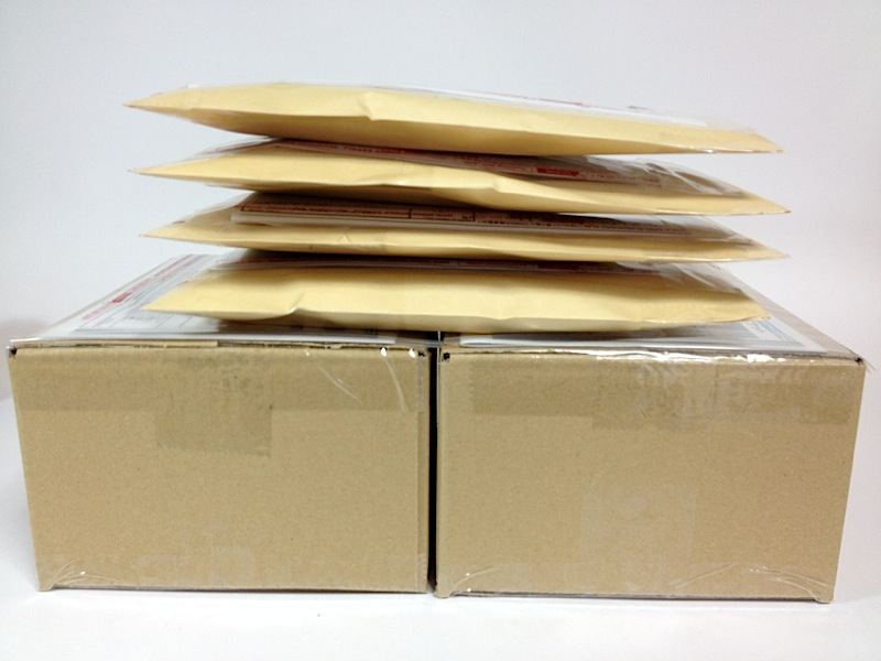 130226_package
