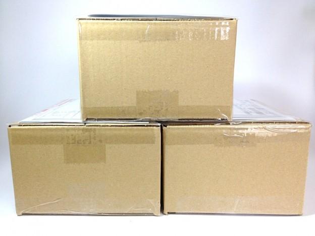 130302_package