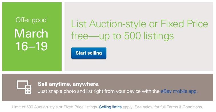 130319_ebay_free_listings