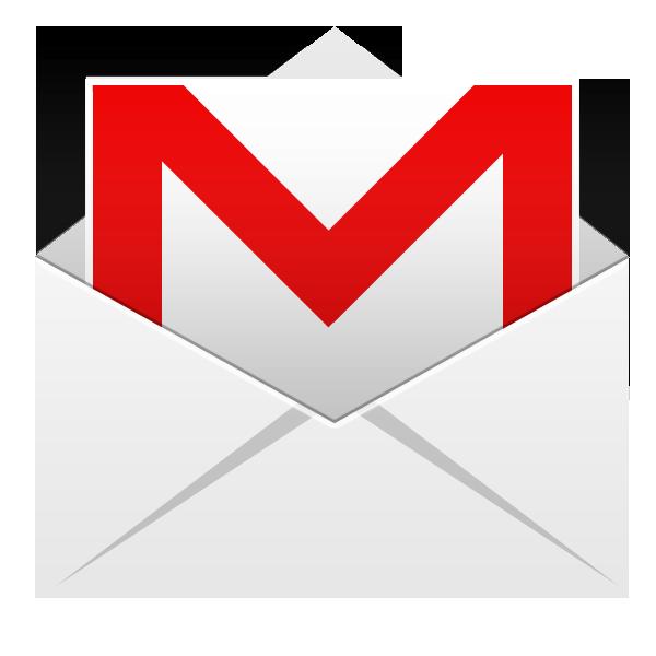 130324_Gmail_Icon
