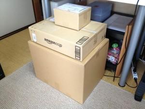 130418_package