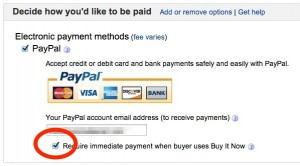 130419_immediate_payment