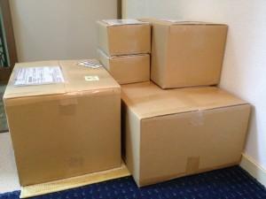 130521_package.jpg
