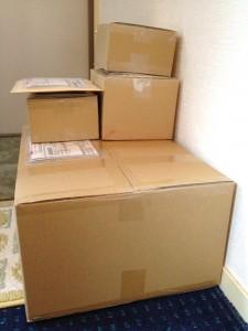 130523_package