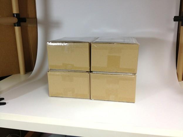 130610_package