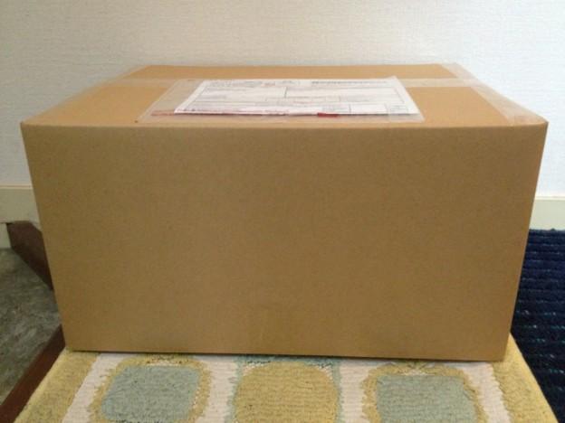 130726_package