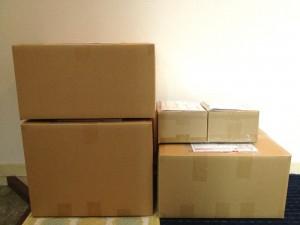 130820_package