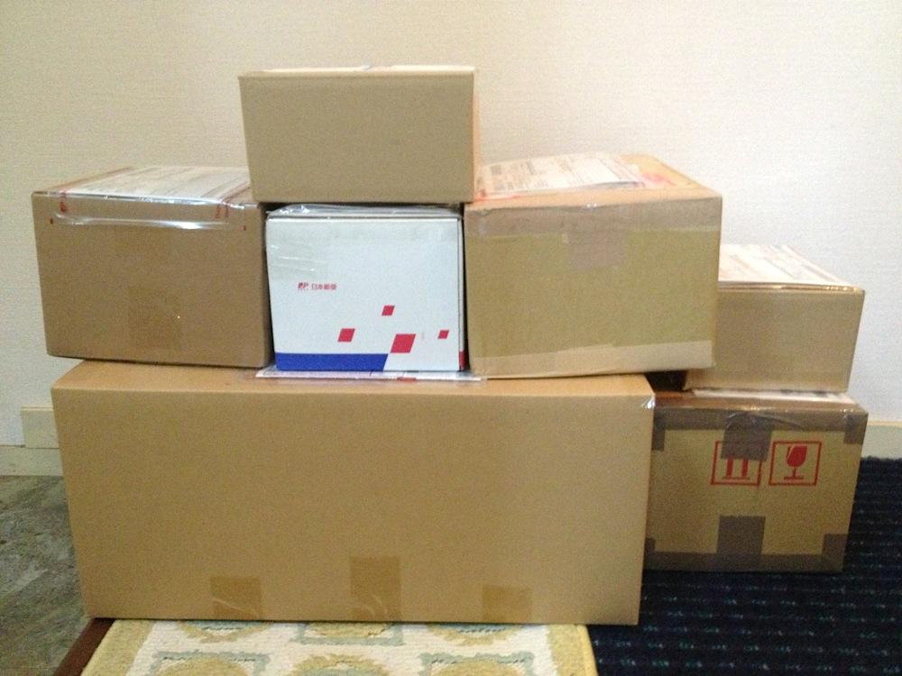 130822_package