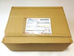 130919_package