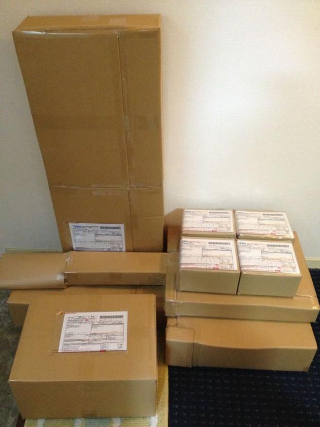 131127_package