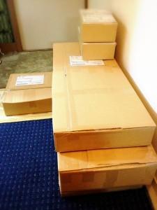 131231_package