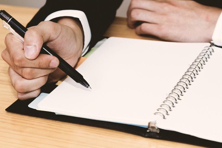 140104_notebook