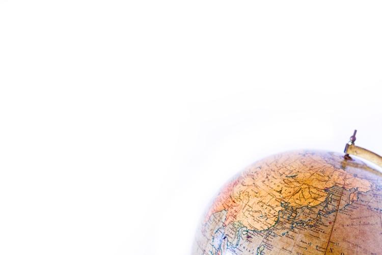 140222_globe