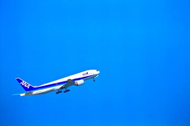 140801_airplane