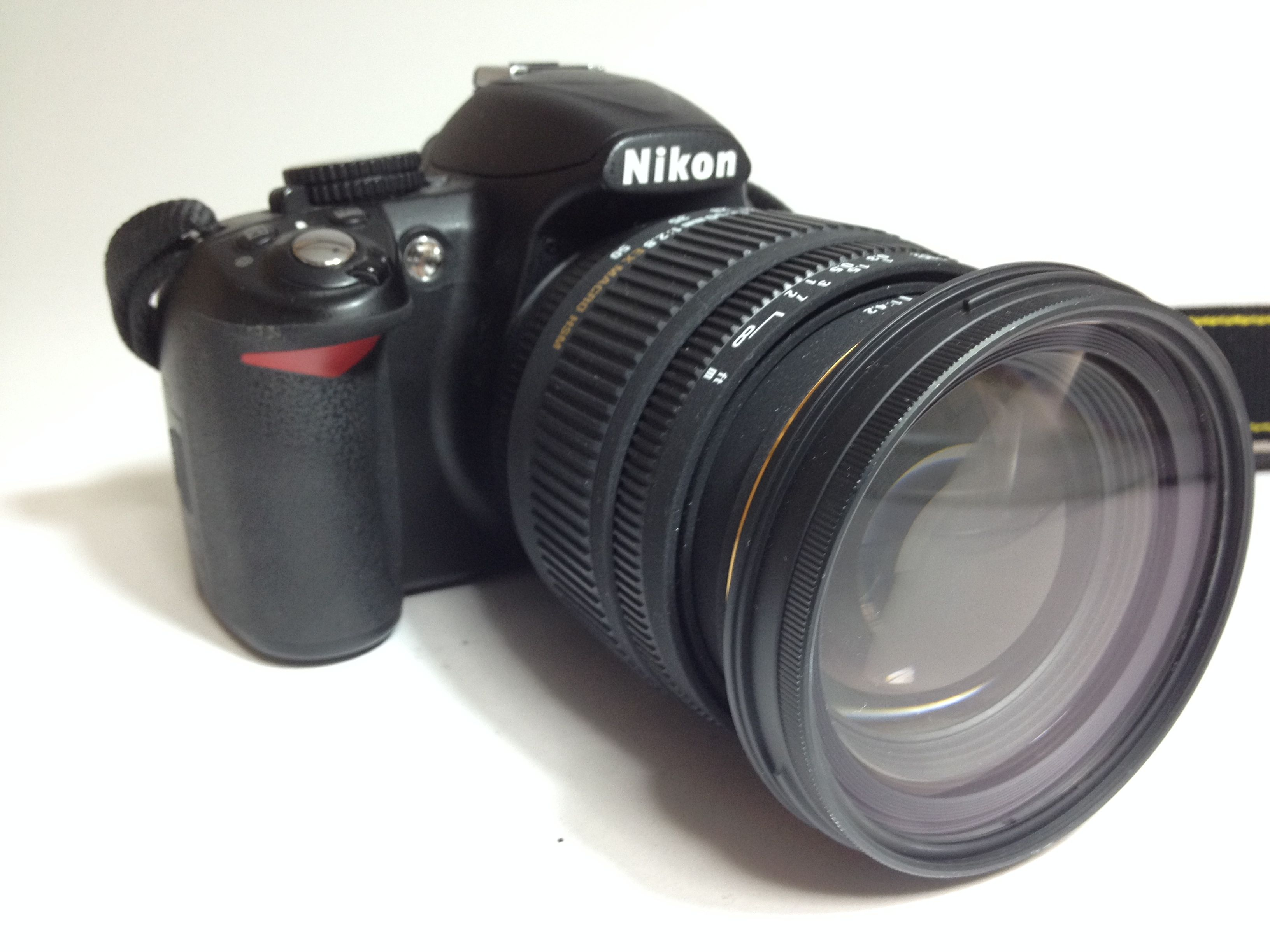 140821_Camera1