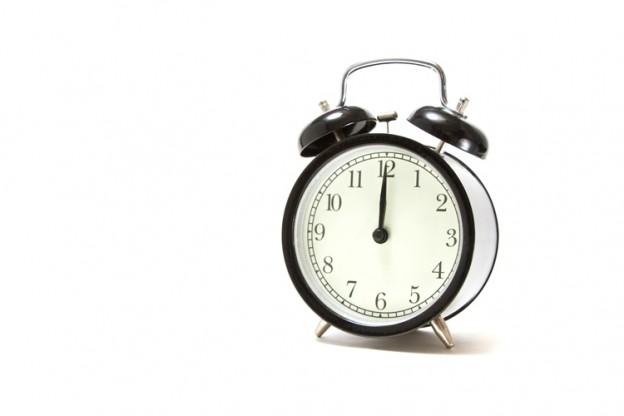 141023_clock