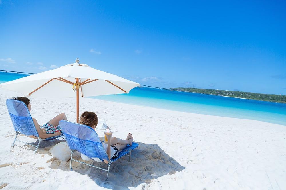 150430_Beach