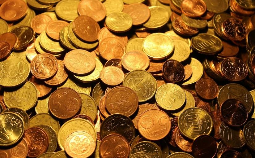 151111_money